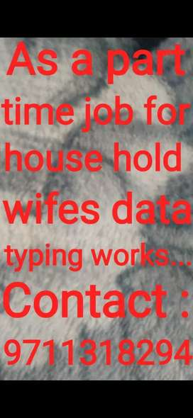 Jobs IT/hotels/traveling smart work...