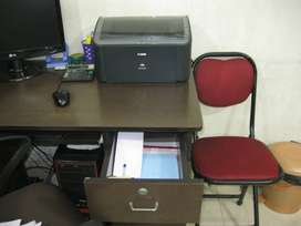SMALL OFFICE IN SHANIWAR PETH