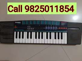 Casio sa39 made in Thailand good condition