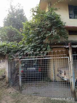 Corner House/Villa for sale