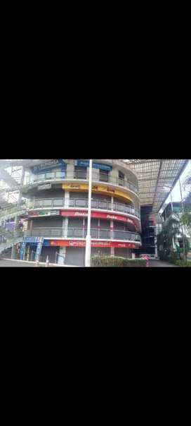 Shop/Office- room for rent at pala