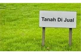 SUPER HOT SALE : TANAH INDUSTRI SUKOREJO PASURUAN