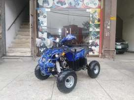 "Best Desert Safari ""Quad"" 125cc Atv Bikes For Sell Subhan Enterprises"