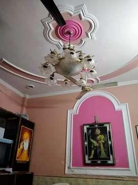 80gaj house