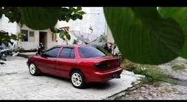 Jual Mobil Timor Siantar