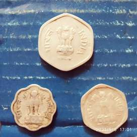 Old Coins old coins