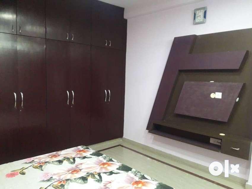 ROOMS IN LALKOTHI JAIPUR 941333,78729 0