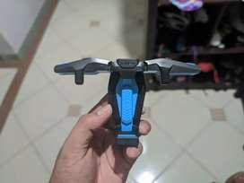 Gamesir F4 Falcon. Trigger PUBG CODM