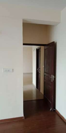 2 bhk for rent near nathupur industrial area