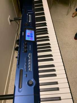 Casio Px 560 in brand new condition