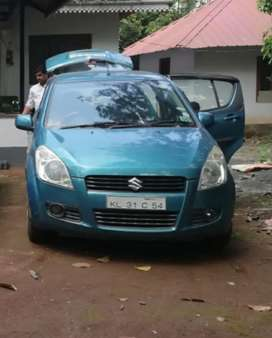Excellent condition Maruti Suzuki Ritz 2010