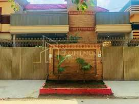 10 mrla house for rent