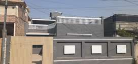 10  marla   house  for  sale  in  phase  6  f5
