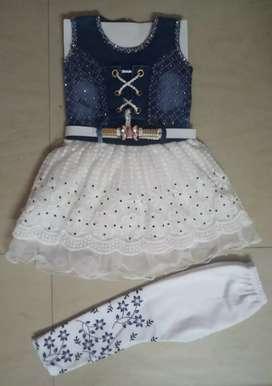 Kidz Clothes