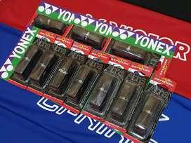 Grip Raket Badminton Yonex