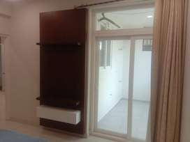 3 bhk Flats for sale on ambala highway zirakpur