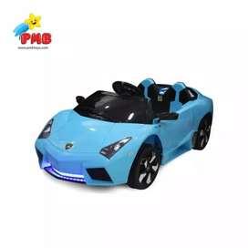 mobil mainan anak~27*
