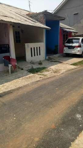Rumah murah depok daerah raden saleh depok