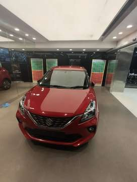 Baleno/Dzire/Wagonr/ and lots of other cars For Rent