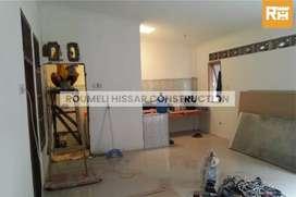 Jasa Renovasi Rumah, Kantor,Ruko, & Bangunan Lainnya di Padang Panjang
