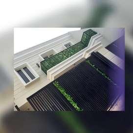 Rumah Kos income 258jt/tahun Gross