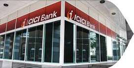 Urgent hiring for Banking Jobs