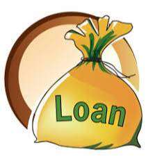 Emergency loan within 2 hours and project loan also available here.