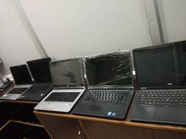 used laptops, desktops, printers all available