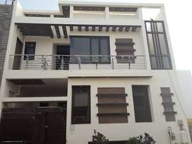 120 Yards Bungalow for Sale in DHA Phase 8 Karachi