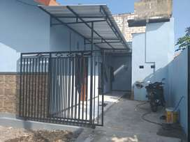 Rumah Kost Dijual Murah jl Bantul dekat Ring Road ,Selatan PASTY jogja