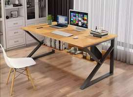 Modern tables designs