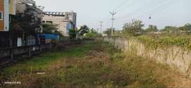 3088Sqft Land For Sale in Anakaputhur Service Road