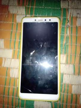 Redmi y2 fixed price 7000