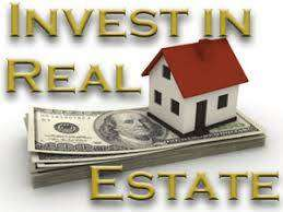 Wanted investor for business Real Estate property n other business