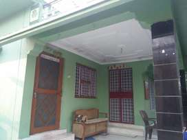 3 BHK, Residential House For Sale