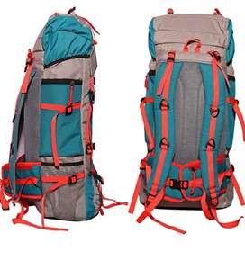 65 Litre Racksack