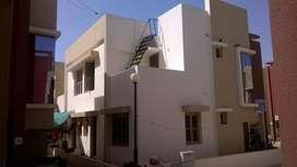 3 b h k bunglwo for rent jithodia road