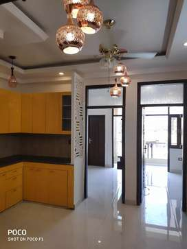A very beautiful 2 BHK Apartment for sale at DLF Ankur Vihar