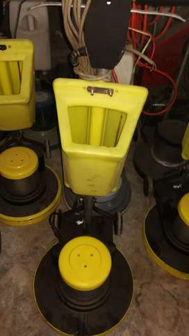 carpets  washing floor cleaning machines