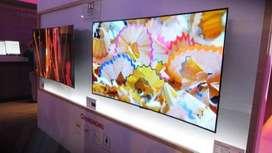 !! MEGA DEAL SONY !! 50'' SMART 4K LED TV NEW SERIES BOX PACK !