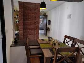 2bhk Flat our Home affordable