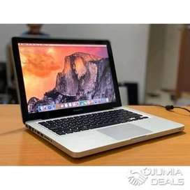Brand New Condition - Apple Macbook Pro - With warranty