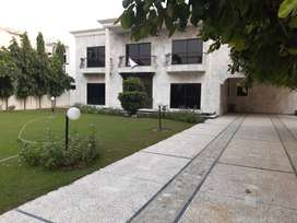 02 KANAL HOUSE FOR RENT IN PHASE 3 Z BLOCK DHA LAHORE