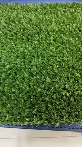 Buy artificial grass get Astro turf by Grand interiors