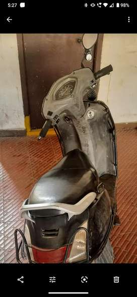 Activa for sale