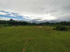 Near Amtali Bypass road, Debtila