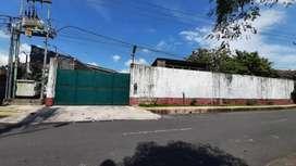 Tanah 7 Are di Lokasi Strategis dekat Pasar Sempidi, Cocok untuk Ruko