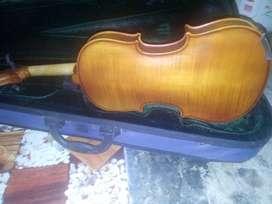 Biola Skylark - Violin 4/4