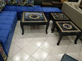 New brand centew table set