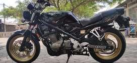 Suzuki Bandit 400 Gsx 400 Original